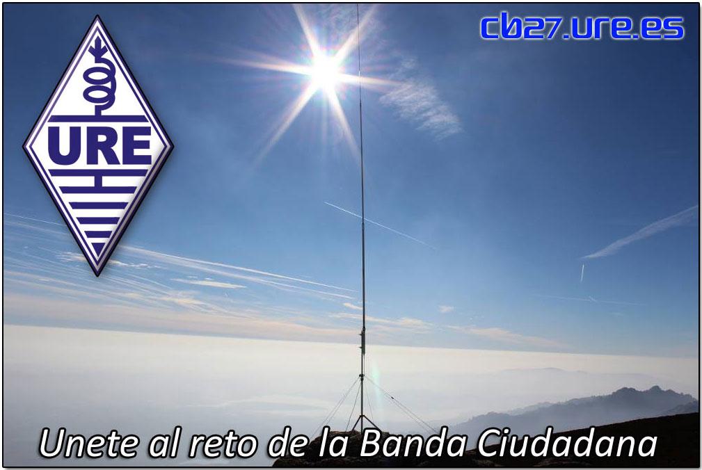 logo-cb-nuevo-2017