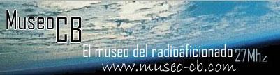 museo-cb