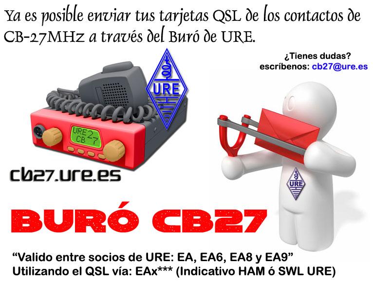 Logo_buro_cb