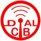 dial_cb
