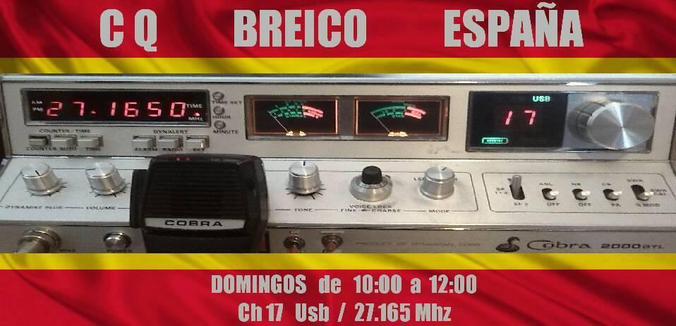 cq-breico-espana-2