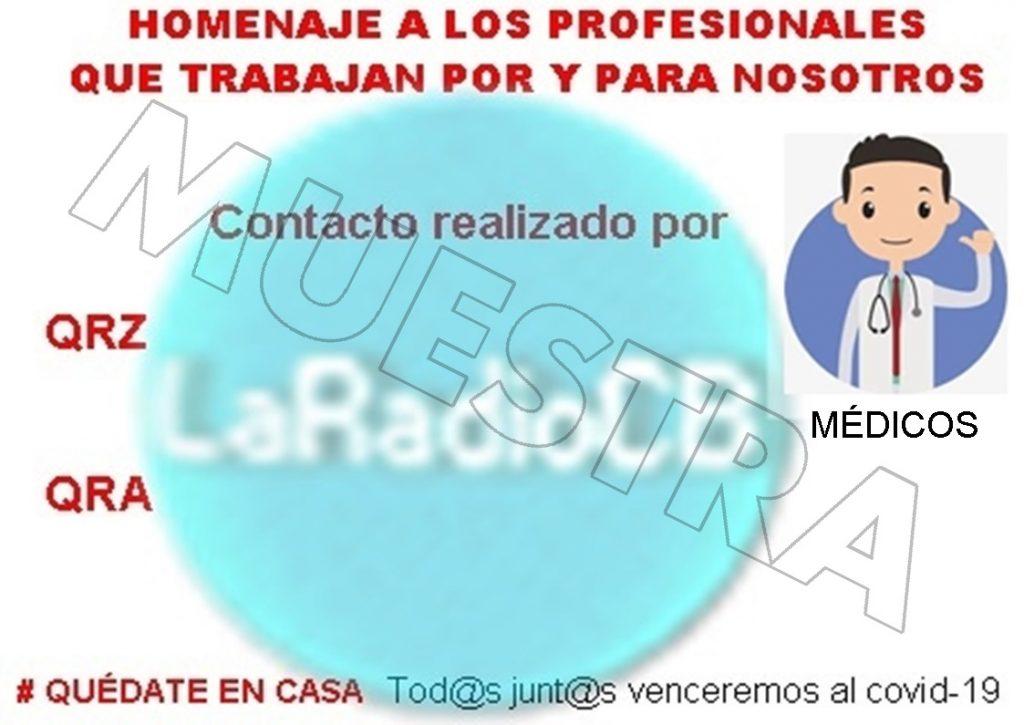promo MEDICOS.jpg